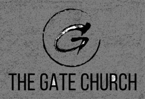 The Gate Church